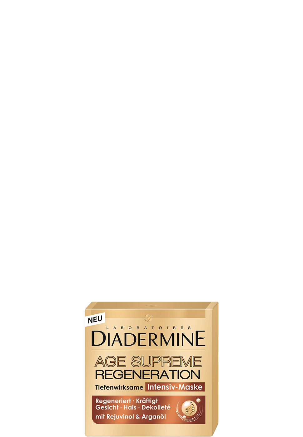 diadermine_at_age_supreme_regeneration_intensiv_maske_970x1400