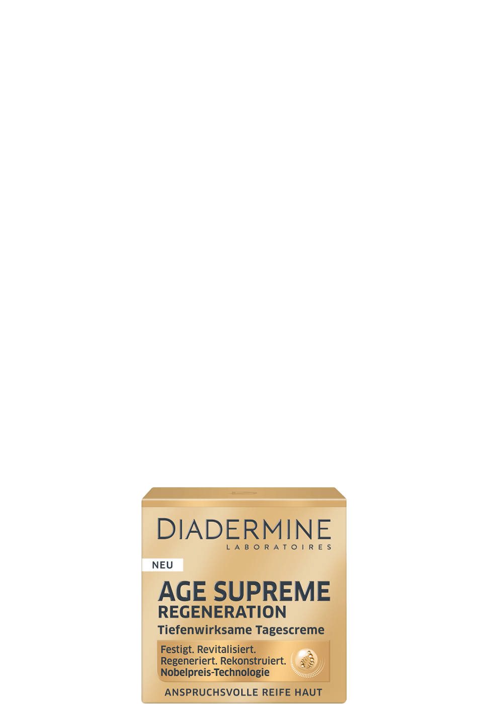 diadermine_at_age_supreme_regeneration_tagescreme_970x1400
