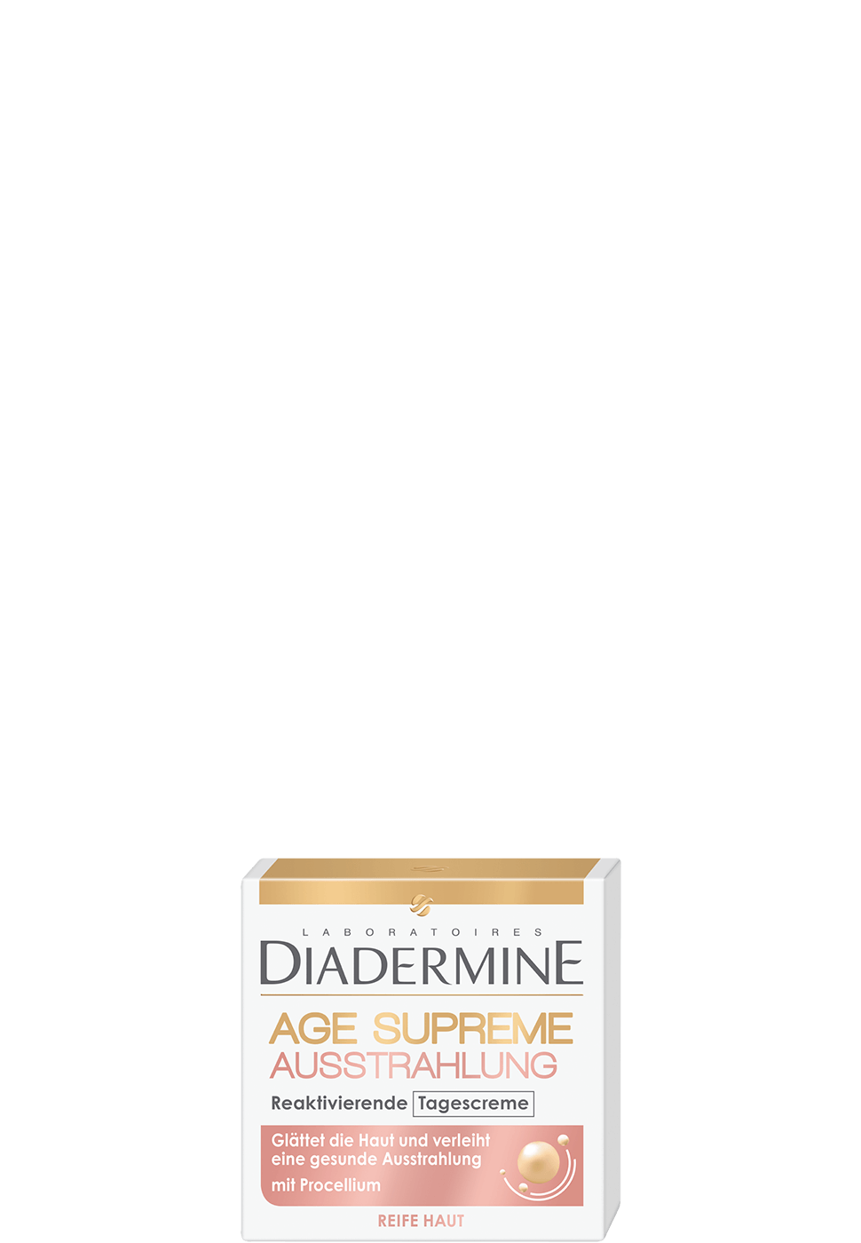 diadermine_at_age_supreme_ausstrahlung_tagescreme_970x1400