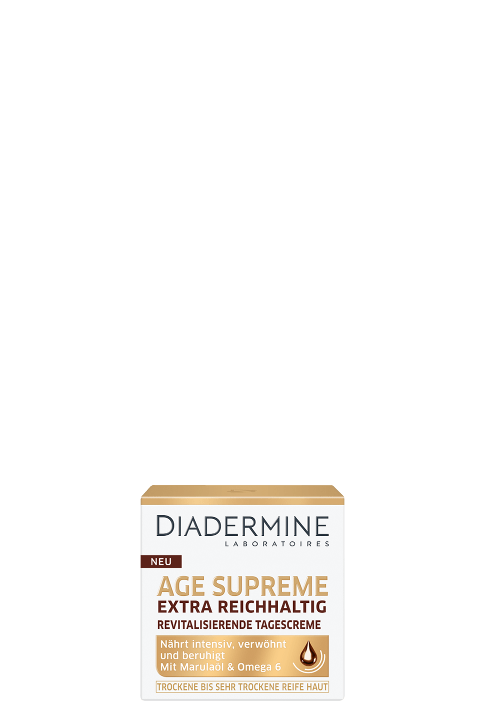 diadermine_at_age_supreme_extra_reichhaltig_tagescreme_970x1400