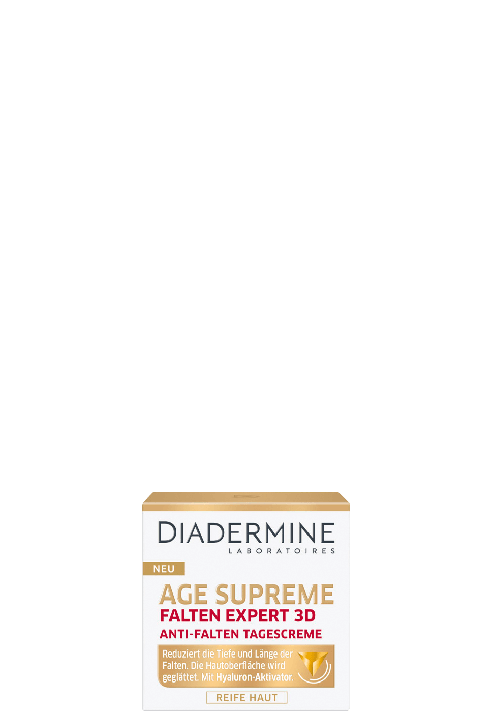 diadermine_at_age_supreme_falten_expert_3d_tagescreme_970x1400
