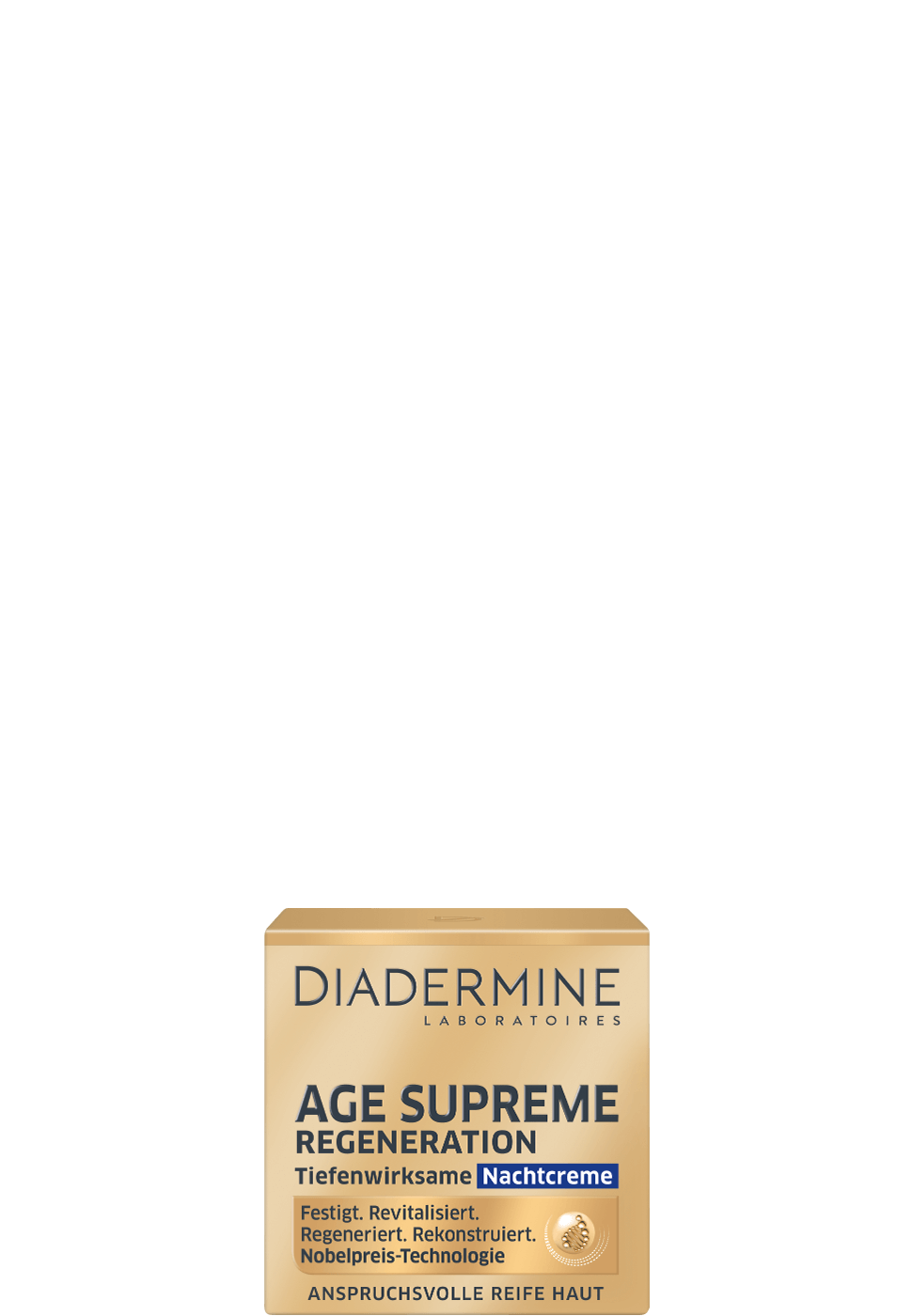 diadermine_at_age_supreme_regenertdeion_nachtcreme_970x1400