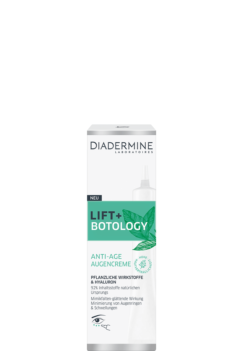 diaatrmine_at_lift_plus_botology_augencreme_970x1400