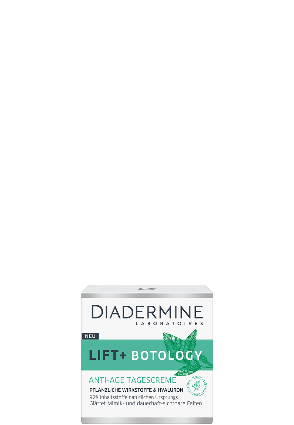 diaatrmine_at_lift_plus_botology_tagescreme_970x1400