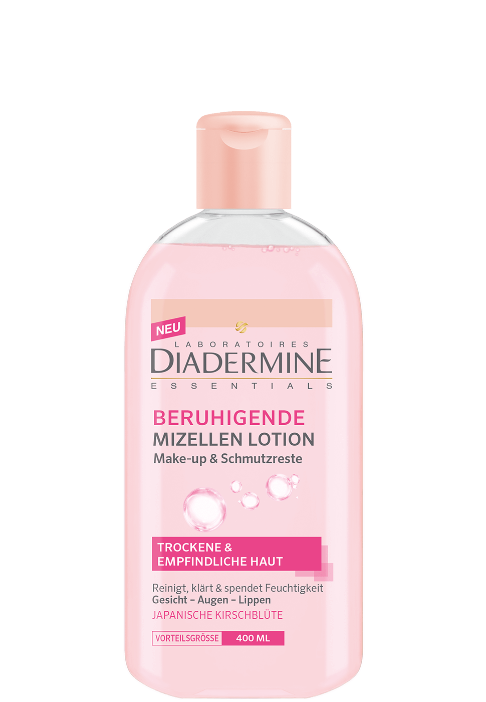 diadermine_at_essentials_beruhigende_mizellen_lotion_970x1400