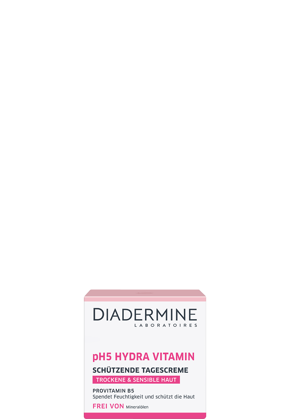 diadermine_at_essentials_ph5_hydra_vitamin_tagespflege_970x1400
