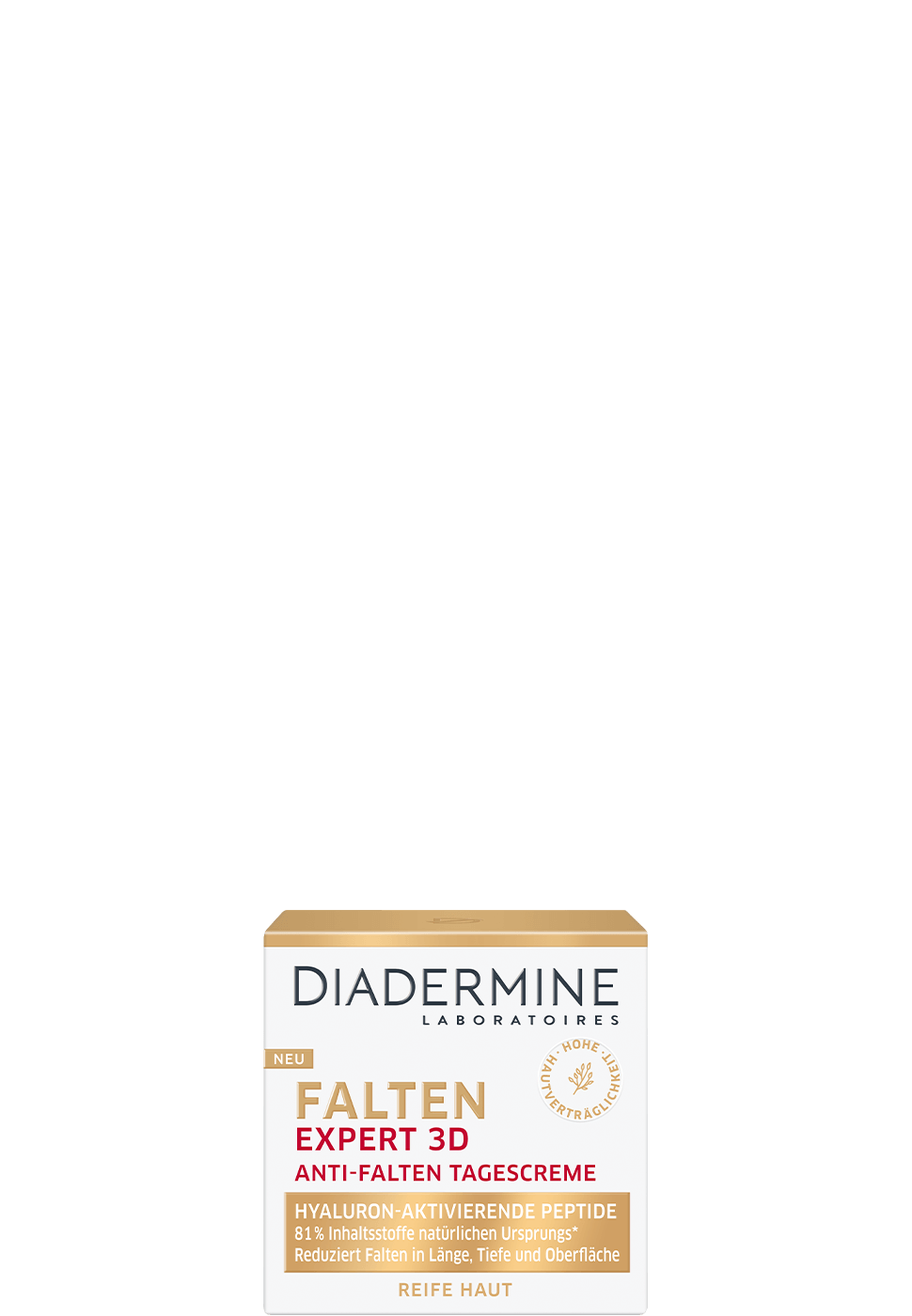 diadermine_at_falten_expert_tagescreme_970x1400