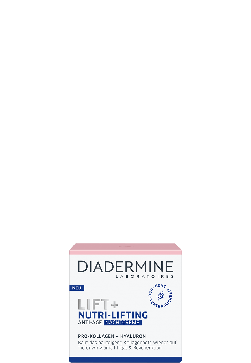diaatrmine_at_lift_plus_nutri_lifting_nachtcreme_970x1400