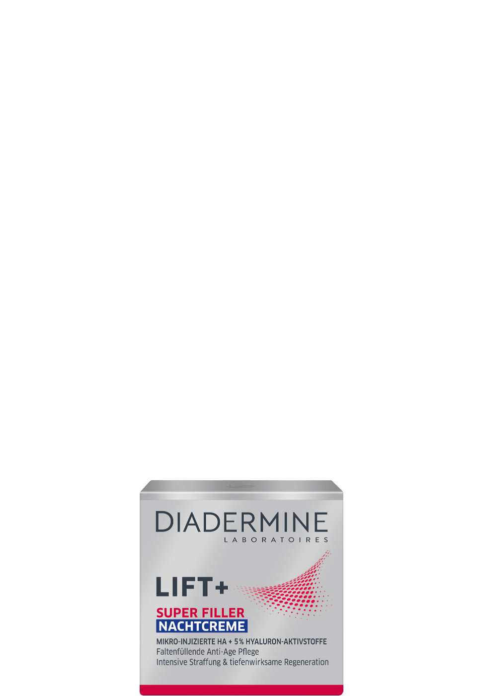 diaatrmine_at_lift_plus_super_filler_nachtcreme_970x1400