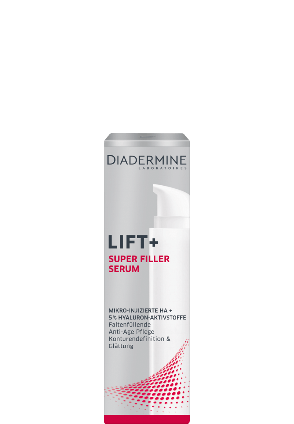 diaatrmine_at_lift_plus_super_filler_super_serum_970x1400
