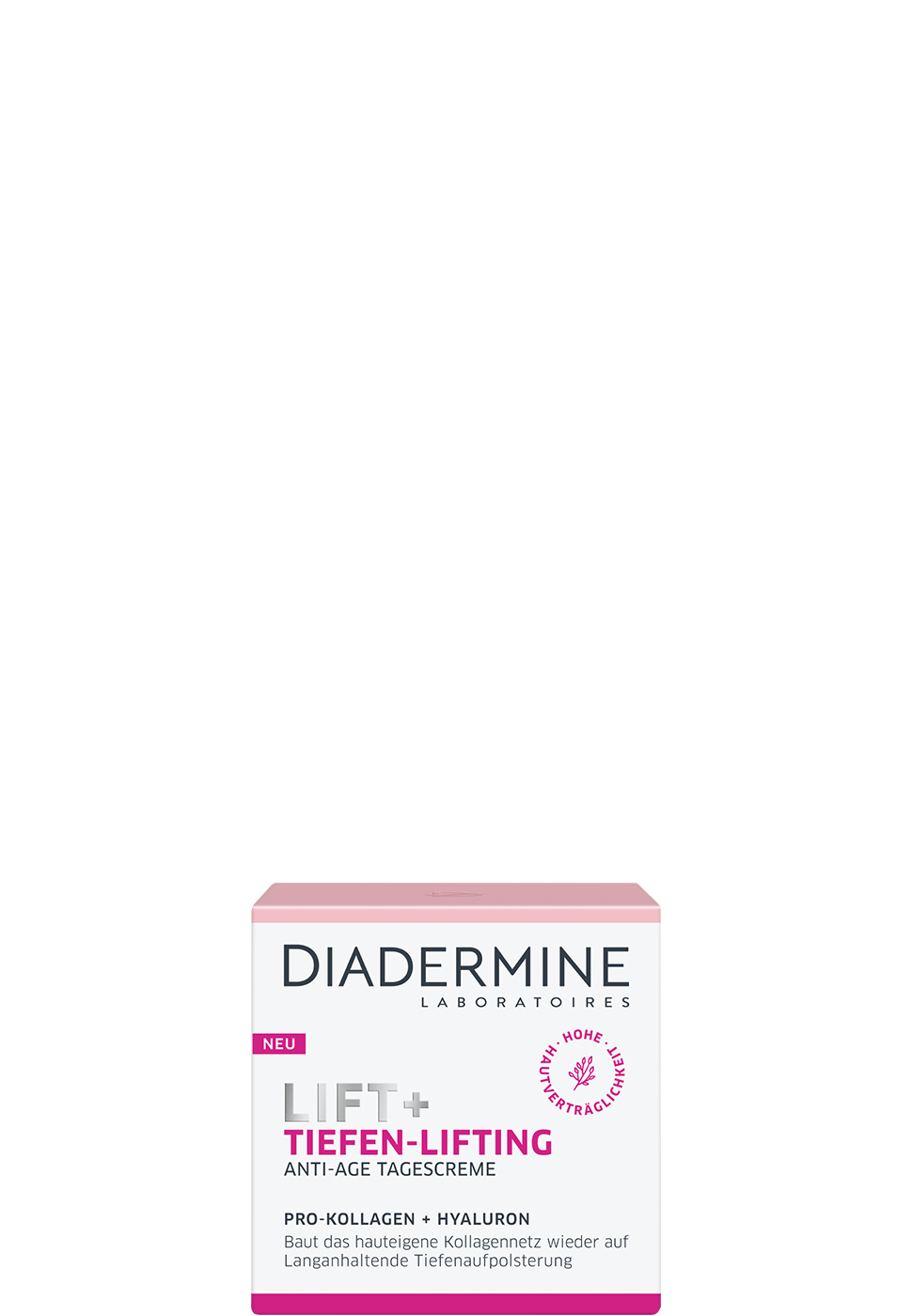 diaatrmine_at_lift_plus_tiefen_lifting_tagescreme_970x1400