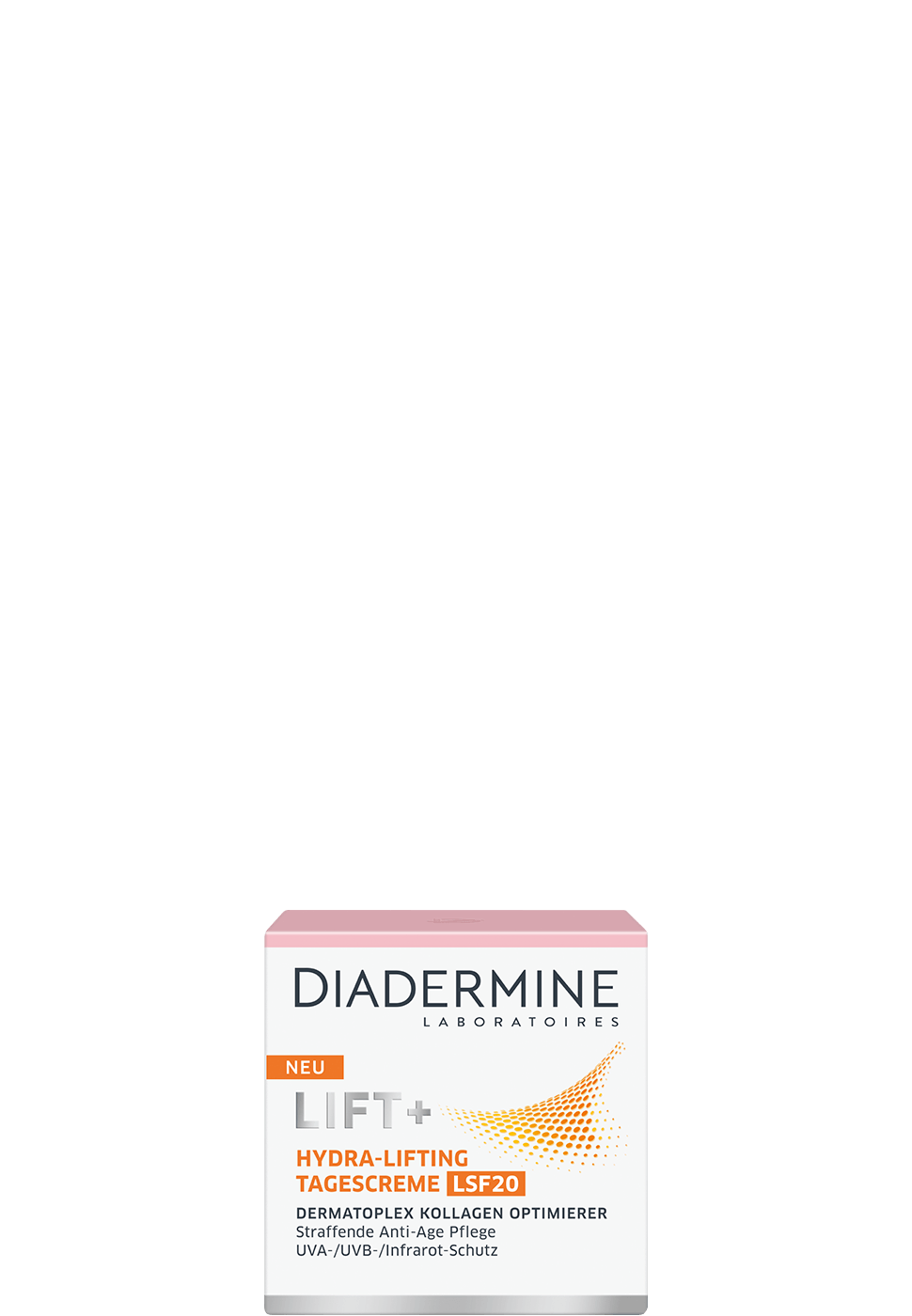 diadermine_at_lift_plus_hydra_lifting_tagescreme_lsf20_970x1400