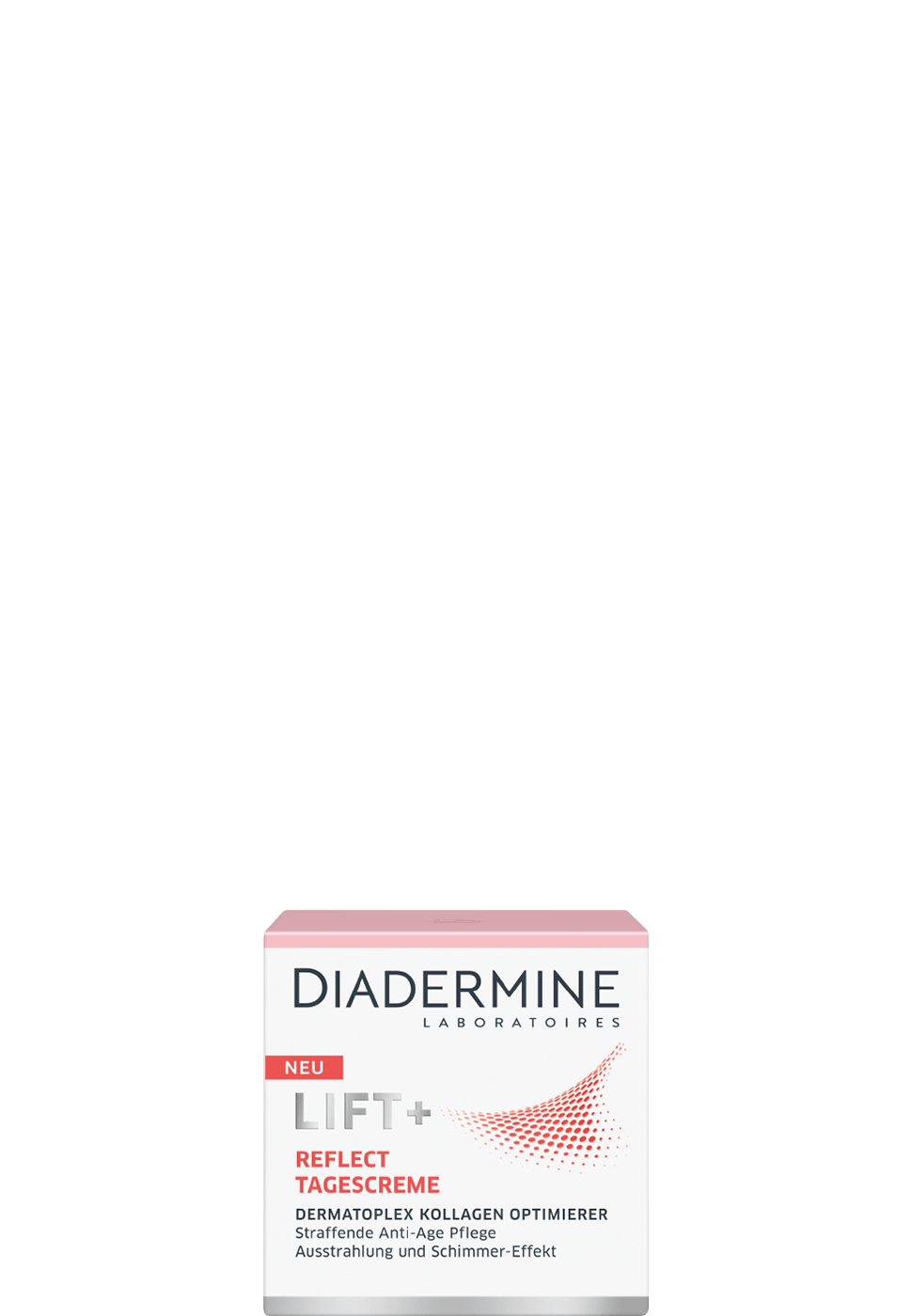 diadermine_at_lift_plus_reflect_tagescreme_970x1400