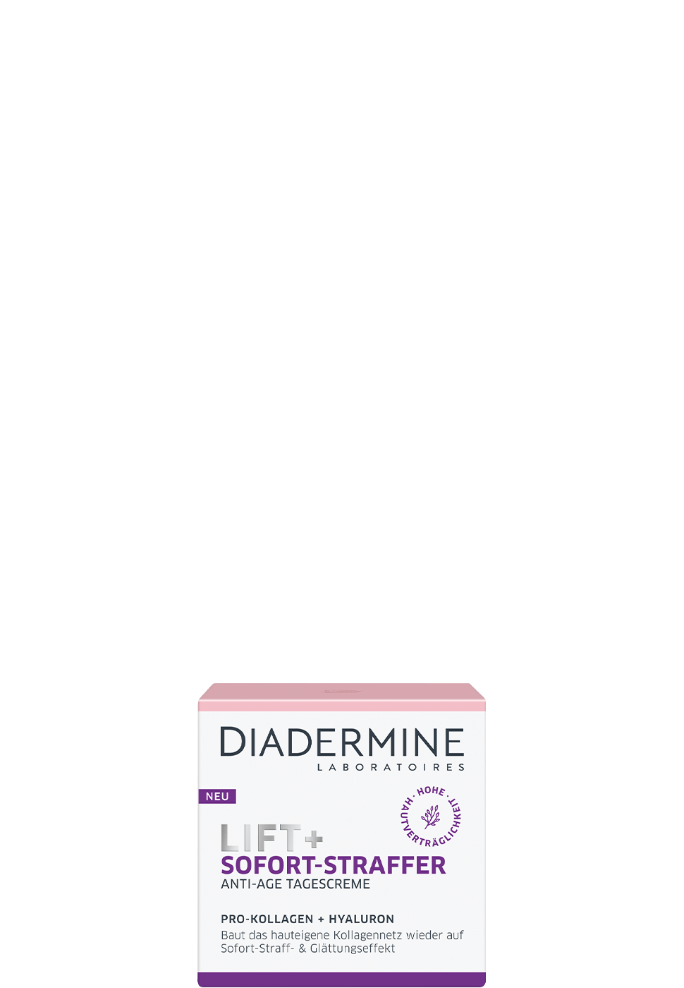 diadermine_at_lift_plus_sofort_straffer_970x1400