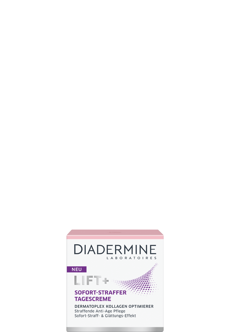 diadermine_at_lift_plus_sofort_straffer_tagescreme_970x1400