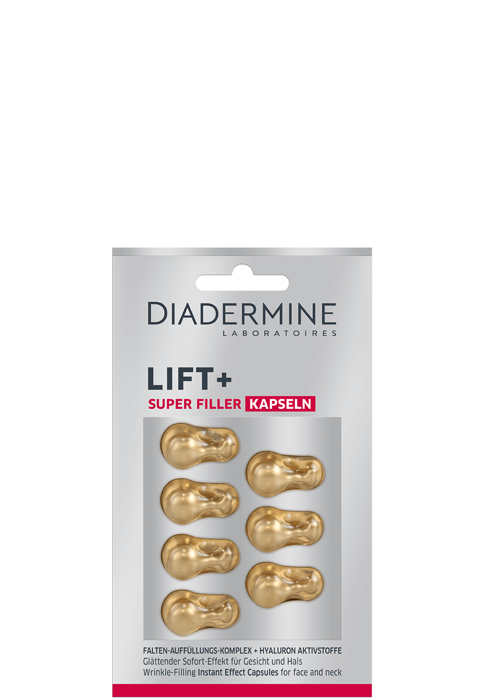 diadermine_at_lift_plus_super_filler_kapseln_970x1400