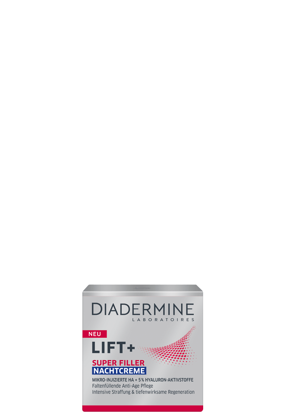 diadermine_at_lift_plus_super_filler_nachtcreme_970x1400