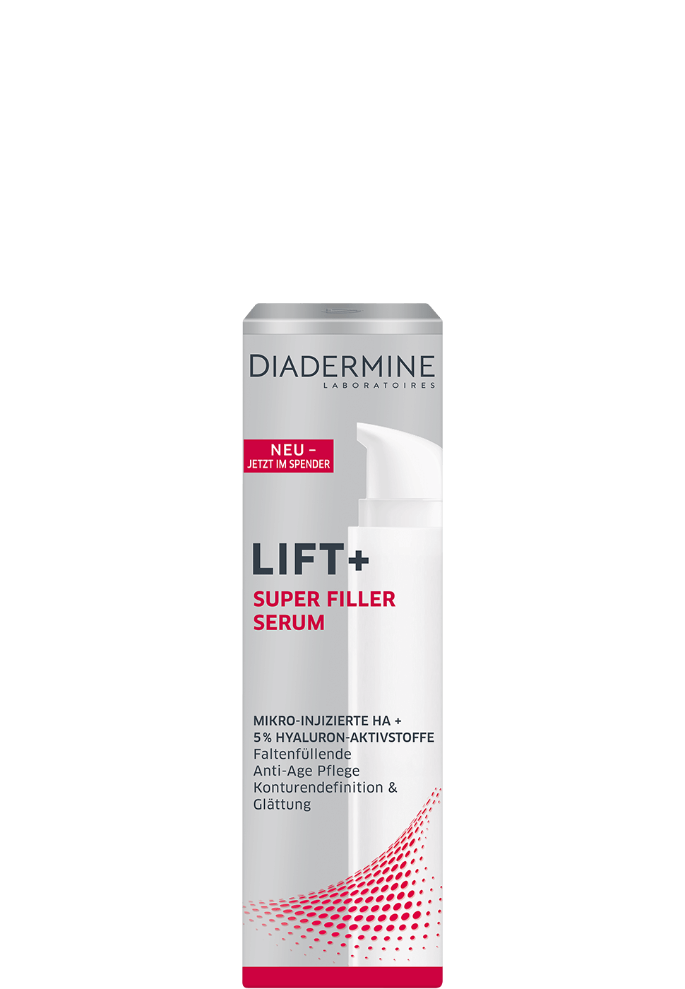 diadermine_at_lift_plus_super_filler_super_serum_970x1400
