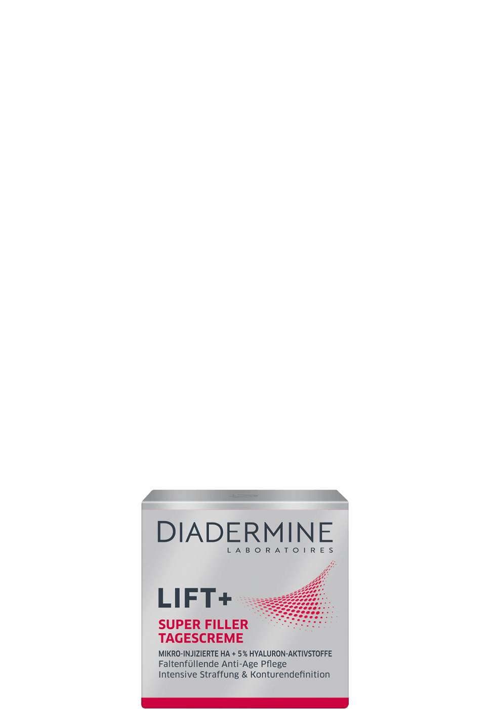 diadermine_at_lift_plus_super_filler_tagescreme_970x1400
