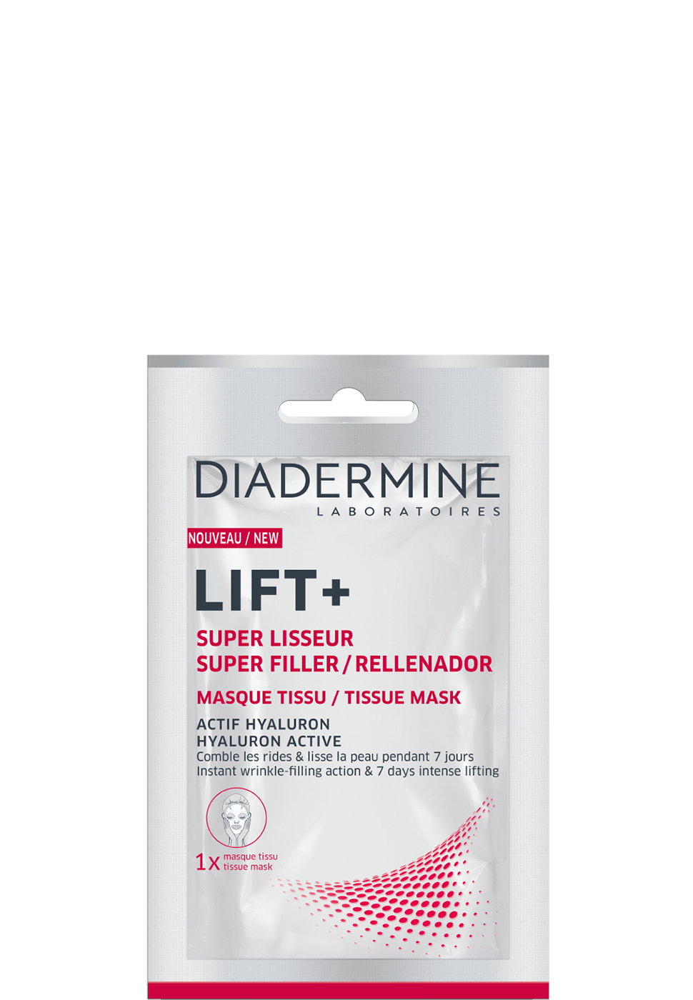 diadermine_at_lift_plus_super_filler_tuchmaske_970x1400