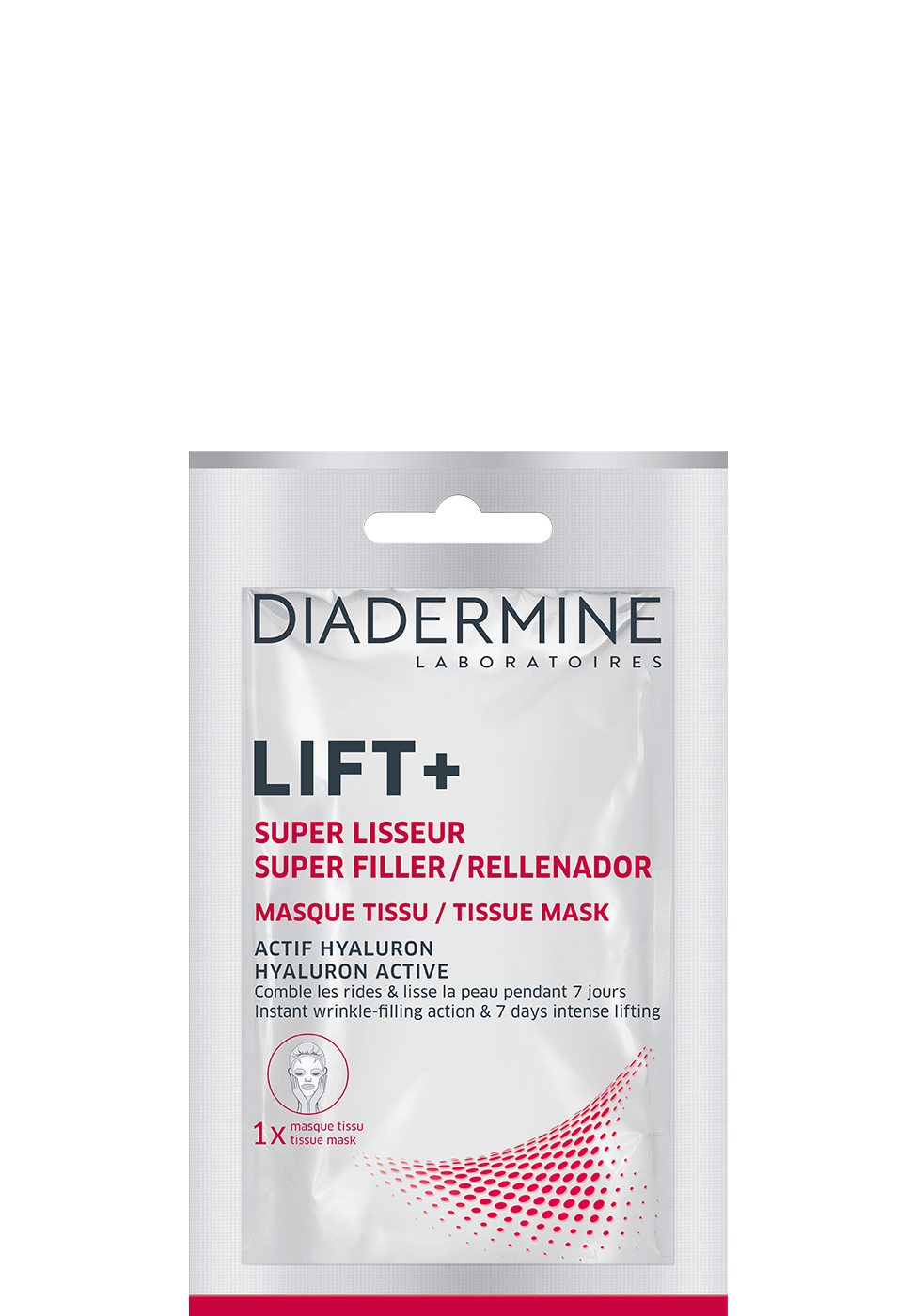 diadermine_at_lift_plus_super_lisseur_970x1400