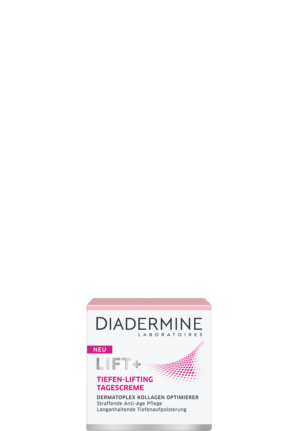 diadermine_at_lift_plus_tiefen_lifting_tagescreme_970x1400