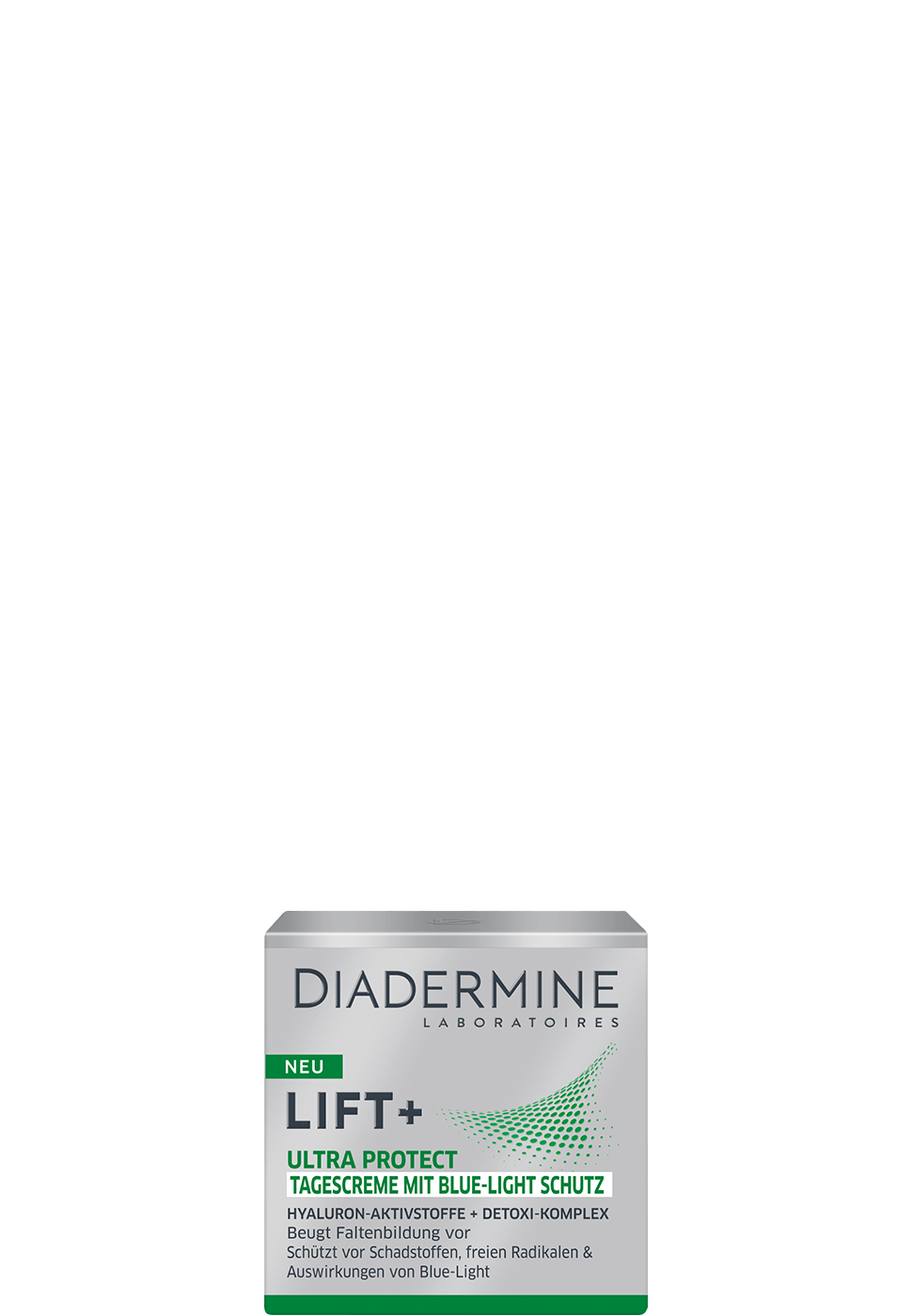 diadermine_at_lift_plus_ultra_protect_tagescreme_970x1400