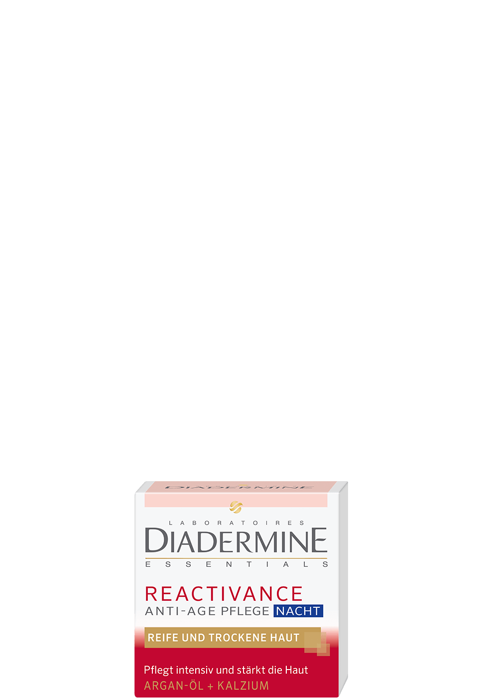 diadermine_at_reactivance_argan_oel_nachtcreme_970x1400