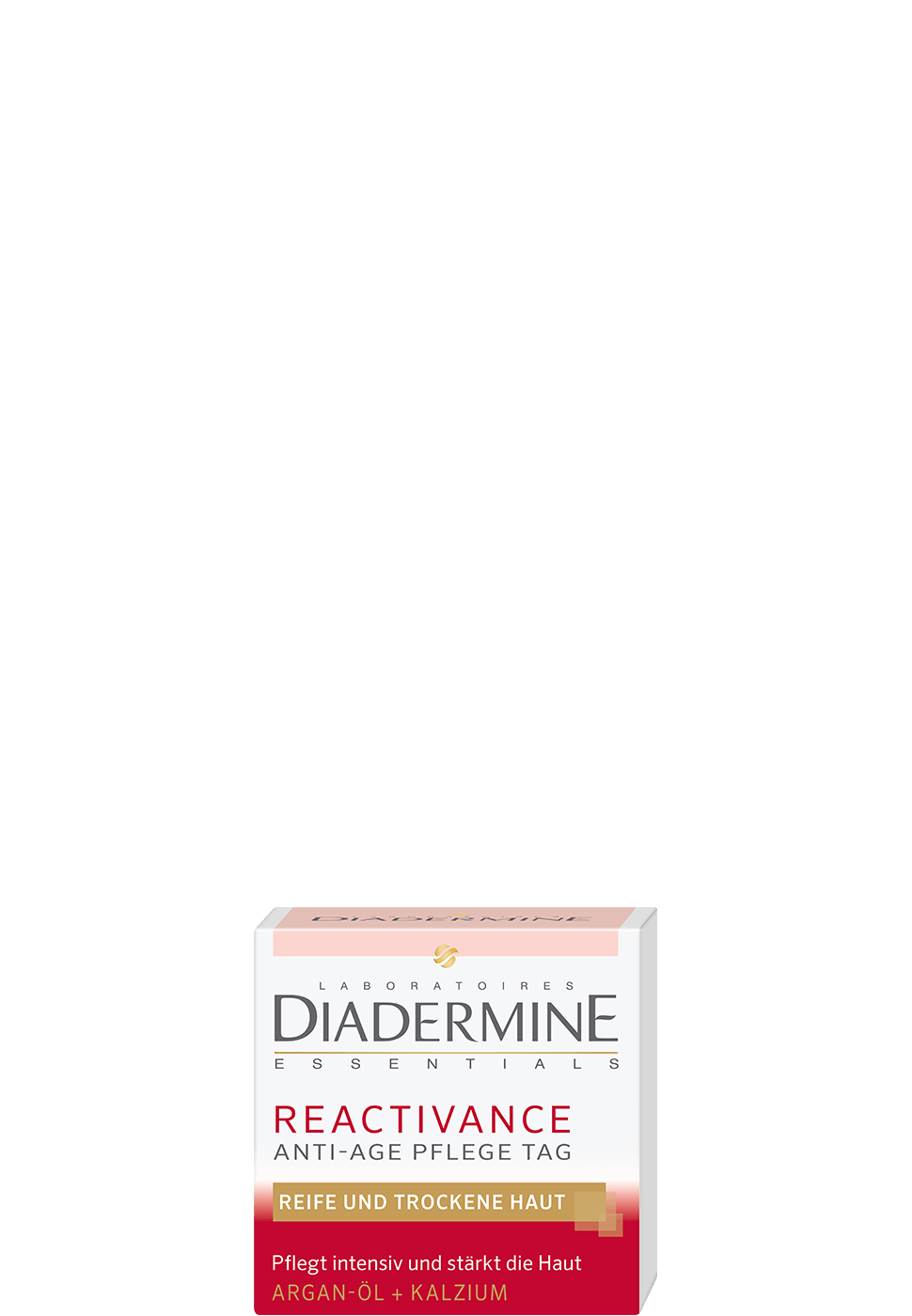 diadermine_at_reactivance_argan_oel_tagescreme_970x1400