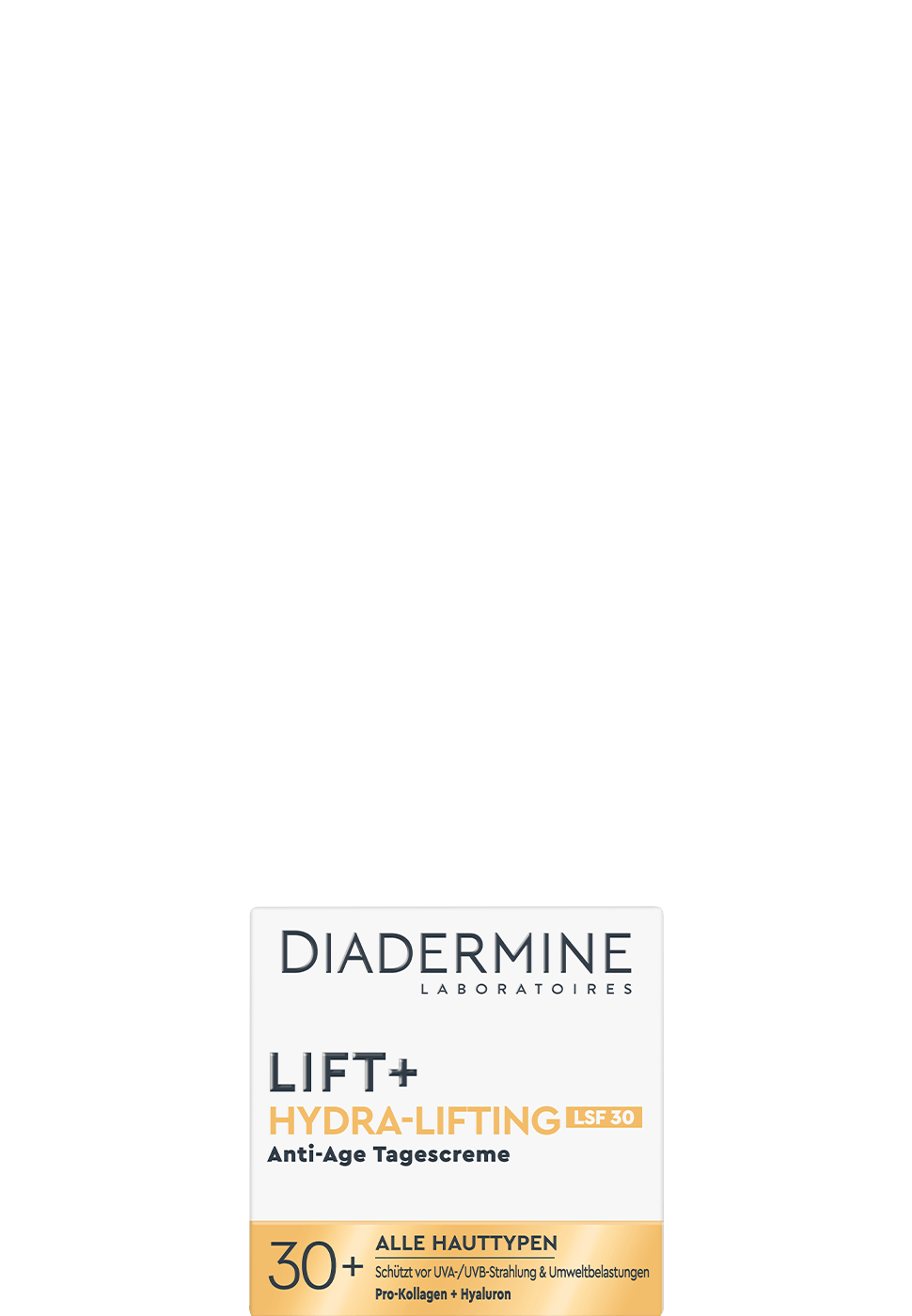 diadermine_de_lift_plus_hydra_lifting_tagescreme_lsf30_970x1400